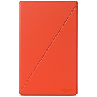 more details on Amazon Fire Case for FireHD 8Inch 5thGeneration - Tangerine.