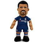 more details on Chelsea FC Costa Bleacher Creature Plush Toy.