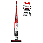 more details on BOSCH BCH6PT18GB 18V ATHLET ProAnimal Cordless Vacuum.