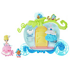 more details on Disney Princess Little Kingdom Playsets.
