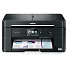 more details on Brother MFC-J5625DW Wi-Fi All-in-One Printer.
