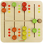 more details on Masterkidz Colour Matching Sliding Game.