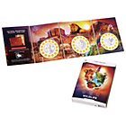 more details on View-Master Experience Pack - National Geographic Wildlife.