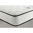more details on Layezee Essentials Wyton Pocket Memory Foam Single Mattress.