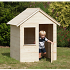 more details on TP Forest Playhouse.
