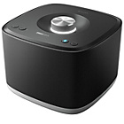 more details on Philips BM5B/10 Izzy Bluetooth Multiroom Speaker.