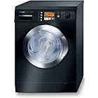 more details on Bosch WVD2452BGB Washer-Dryer - Black.