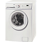more details on Zanussi ZKG7145 Condenser Washer Dryer - White.