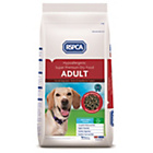 more details on RSPCA Super Premium Dry Adult Dog Food - 12KG.