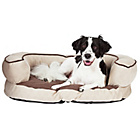 more details on Dog Sofa Bed.