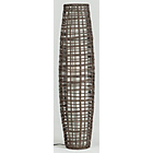 more details on Woven Floor Lamp.