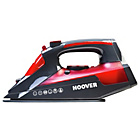 more details on Hoover TIM2500C Ironjet Steam Iron.