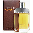 more details on Davidoff Adventure for Men - 100ml Eau de Toilette.