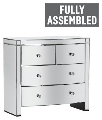 Buy Purple Chest Of Drawers At Argos Co Uk Your Online