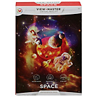 more details on View-Master Experience Pack - Space.