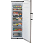 more details on Hotpoint FZFI 171 G Freezer - Graphite