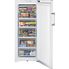 more details on Hotpoint RZFM151P Tall Freezer - White.