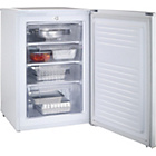 more details on Candy CFZE5485WE Under Counter Freezer - White.