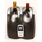 more details on Hostess Double Bottle Wine Chiller.