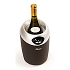 more details on Hostess HW01MA Single Bottle Wine Chiller.