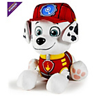 more details on Paw Patrol Basic Plush.