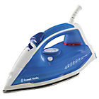 more details on Russell Hobbs 22490 Supreme Steam Iron.