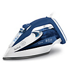 more details on Tefal FV9514 Auto Clean Iron