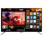 more details on Bush 55 inch SMART FVHD LED TV