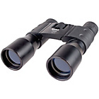 more details on Kodak 16x 32mm Sport Binoculars.