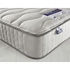 more details on Silentnight Middleton Pocket Memory Foam Single Mattress.