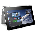 more details on HP Pavilion 360 Celeron 11 inch 4GB 500GB Touch Convertible.