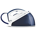 more details on Philips GC6630 SpeedCare Steam Generator Iron.