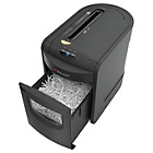 more details on Rexel Mercury RES1523 Shredder.