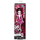 more details on Monster High Basic Core Doll Assortment.