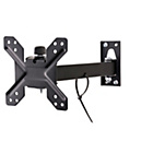more details on Standard Multi-Position 13 - 23 Inch TV Wall Bracket.