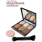 more details on Jerome Alexander Magic Minerals Contour Kit.
