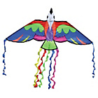 more details on Brookite Bermuda Bird Kite - 140 x 60cm.