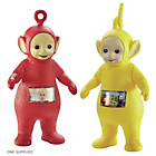 more details on Teletubbies Tickle and Glow Figure Assortment.