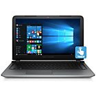 "more details on HP Pavilion Intel i3 15"" 8GB 1TB Touch Laptop."