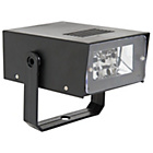 more details on Cheetah Battery Operated LED Mini Strobe.