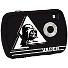 Lexibook Star Wars Digital Camera - 1.3MP.