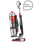 more details on Vax U84-AL-Ue Air Lift Steerable Ultimate Bagless Vacuum