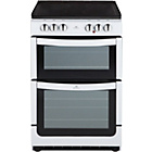 more details on New World 551ETCW Single Electric Cooker - White.