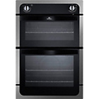 more details on New World NW901DOSS Built-In Electric Oven - Instal/Del/Rec.