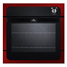 more details on New World NW601GR Built-In Single Gas Oven - Instal/Del/Rec.