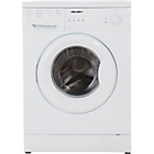 more details on Bush A127Q White Washing Machine - Store Pick Up.