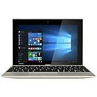 more details on Toshiba Click 10.1 Inch Atom 2GB 32GB 2-in-1 Laptop.