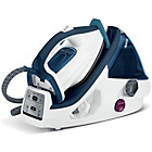 more details on Tefal GV8926 Pro Express Pressurised Steam Generator Iron.