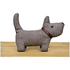 more details on Banbury Co Brian Dog Toy.