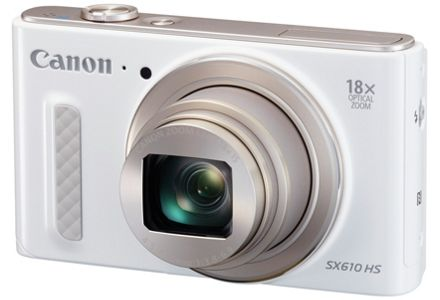 Save up to 1/3 on selected cameras.